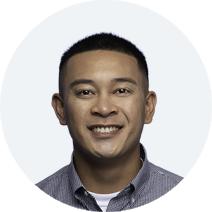 Alex Tapang