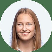 Erica Vigen