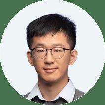 Scott Zhou