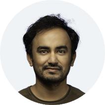 Aditya Bhandari